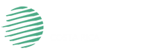 ENGLOBALLY COSTA RICA